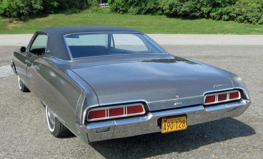 1967-chevrolet-caprice (5)